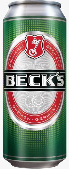 Premium Beer, German Beer, Mountain Dew, Can Design, Craft Beer, Brewery, Canning, Vintage, Ale