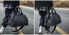 Miles Sail Women Sports Gym Bags Fitness Shoulder Crossbody Bag Travel Luggage Weekend Bag Men Training Handbag Sac De Sport Gymtas XA697WA