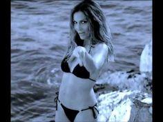 Despina Vandi-Mix Summer 2012 HD - YouTube Greek Music, Bikinis, Swimwear, All Things, Greece, Believe, Singer, Culture, My Love