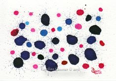 Minority Gassner, ink painting, centimeters, in a cm mount Group Art, Ink Drawings, Ink Painting, Elizabeth And James, Kids Rugs, Paintings, Abstract, Handmade Gifts, Gallery