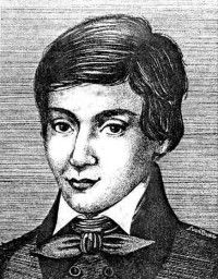 TIL a french mathematician the day before his duel published all his work because he didnt think he would survive. The next day he died at age 20 from a bullet to his gut.
