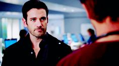 Chicago Med Caps Colin Donnell, Jesus Christ Superstar, Chicago Med, John Denver, Jersey Boys, Songs, Lady, Fictional Characters, Fantasy Characters