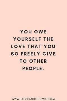 39 Positive Affirmations And Inspiring Quotes About Life Life Quotes inspirational quotes on life Some Inspirational Quotes, Good Life Quotes, Inspiring Quotes About Life, Quotes About Being Happy, Quotes About Self Love, Quotes About Your Worth, Quotes About Girls, Cute Quotes About Happiness, Quotes About Being Better