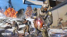 black_ops_3_mp_gamescom_Stronghold.jpg (1280×720)