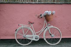 Pictures of vintage bicycles   Vintage Bicycles   Home Shopping Spy