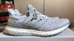 a910e832e r Sneakers -  LPU  Reigning Champ x Adidas Ultra Boost
