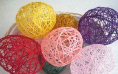 Come creare le uova di Pasqua con i palloncini - Come creare delle uova di Pasqua con i palloncini, scopriamo il procedimento passo a passo. Le uova di palloncini sono una divertente alternativa fai da te alle uova tradizionali.
