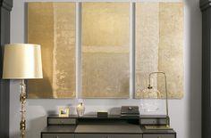 Interior Lifestyle | Luxury Home Design & Decor | Bespoke Furniture | Artwork | Lamps & Mirrors | Office Desk