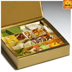 Kamat Vegetarian Restaurant - Google+ Sweet Tooth, Vegetarian, The Incredibles, Restaurant, Treats, Sign, Google, Sweet Like Candy, Goodies