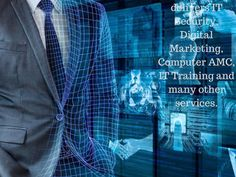 Jst business solutions pvt ltd Security Consultant, Software Development, Cyber, Digital Marketing, Neon Signs, Business, Store, Business Illustration