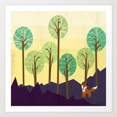 Arbora by Kakel