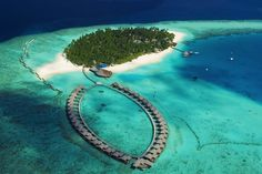 5 places where you can find buried treasure | CNN Travel
