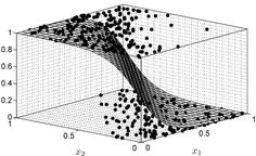 24 Uses of Statistical Modeling (Part I)