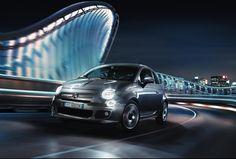 Number 1 source for Fiat 500 information in the U.S. Fiat or 500 Abarth, it's all here. Fiat news, info and how to's. Porsche, Audi, Fiat 500c, Diesel, Crossover, Lamborghini, Ferrari Laferrari, Fiat 500 Sport, 4x4
