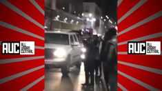 6ix9ine Tekashi Goons Tried To Rob Casanova And Wife After Concert HD Celebrity Gossip, Concert, Celebrities, Concerts, Celebs, Foreign Celebrities, Festivals, Celebrity