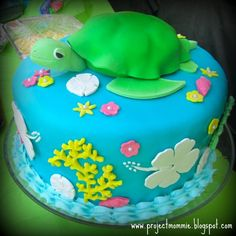 Some thing I want for my birthday party
