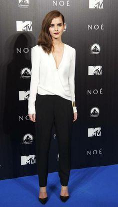 Hollywood Gossip | Hottest Celebrities, News, juicy ...