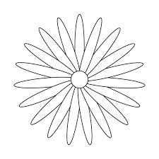 Image result for geometric flower Geometric Flower, Balcony Design, Mardi Gras, Flowers, Image, Carnival, Florals, Flower, Blossoms