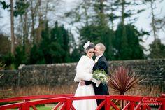 A Magical Christmas Wedding at Lough Rynn Castle Magical Christmas, Christmas Wedding, Christmas Themes, Luxury Wedding Venues, Romantic Photos, Engagement Shoots, Couple Photography, Bride Groom, Real Weddings