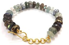Lena Skadegard necklace