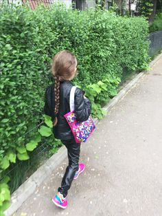 #hurryup #sarah #sarahfashionablekids #model #modelling #6yearsold