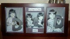 DAD+Photo+Mom+to+2+Posh+Lil+Divas.jpg (400×225)
