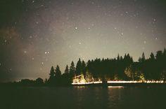 stars and stars and stars and ...