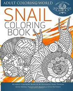 Amazon CurioZities Curious Book Of Coloring For Adults Mandalas 9780692552599 Books