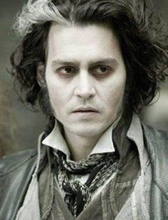 Tim Burton Beetlejuice, Jonny Deep, Johnny Depp Movies, Edward Scissorhands, Sweeney Todd, Helena Bonham Carter, Dexter Morgan, Claire Holt, Hayley Williams
