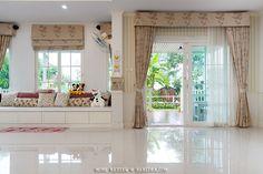 บ้านสวนนาข้าว สวน สวย กินได้ (อร่อยมาก) « บ้านไอเดีย แบบบ้าน ตกแต่งบ้าน เว็บไซต์เพื่อบ้านคุณ