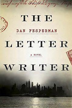The Letter Writer by Dan Fesperman https://www.amazon.co.uk/dp/1101875062/ref=cm_sw_r_pi_dp_m9VrxbDJP5BRR