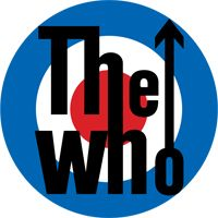 The Who - Wikipedia, the free encyclopedia