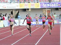 Ánh Viên phá kỷ lục SEA Games, đoàn Việt Nam đã có 42 HCV - Tin Nhanh Trong Ngày, Tin Tức Trong Ngày, Tin 24h, News day, Tin bóng đá, Tin xã hội, Tin thể thao