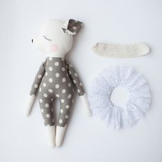 VK is the largest European social network with more than 100 million active users. Fabric Doll Pattern, Softie Pattern, Crochet Doll Pattern, Sock Dolls, Felt Dolls, Crochet Dolls, Crochet Animal Patterns, Doll Patterns, Pet Toys