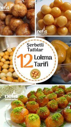 Turkish Recipes, Indian Food Recipes, Kebab Recipes, Turkish Delight, Food Platters, Iftar, I Foods, Food And Drink, Hummus