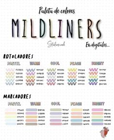 Hex Color Codes, Hex Codes, Hex Color Palette, Pantone Color Chart, School Organization Notes, Nice Handwriting, Aesthetic Colors, Good Notes, Journal Stickers