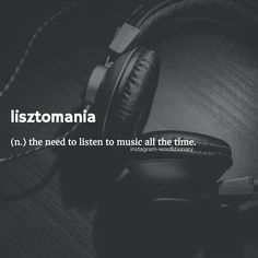 In case you were wondering what lisztomania meant...