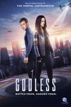 Godless Streaming Hd, Streaming Movies, The Mortal Instruments, Site Pour Film, Film Science Fiction, Les Aliens, Atheist Quotes, Version Francaise, Blu Ray