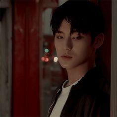 Diecisiete Wonwoo, Seungkwan, Woozi, Jeonghan, Wattpad, Kpop, Rapper, Vernon Chwe, Hip Hop