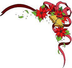 happy holidays happy holidays single by creative holidays chd 2122 rh pinterest com christmas clipart borders free christmas clipart borders free
