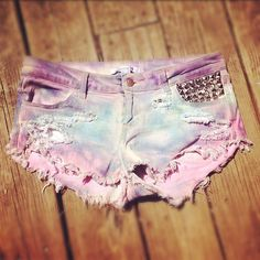 SnapWidget   Back to the 80s #diy #shorts