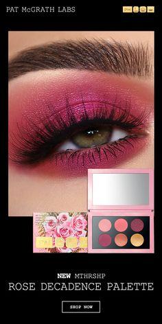 Makeup Eye Looks, Eye Makeup Art, Cute Makeup, Makeup Inspo, Makeup Inspiration, Beauty Makeup, Hair Makeup, Cream Eyeshadow, Eyeshadow Looks
