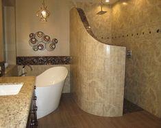 doorless-shower.jpg (500×400)