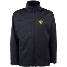 Best NCAA Men's Iowa Hawkeyes Traverse Jacket (Black, XX-Large) Promo Offer - http://buynowbestdeal.com/35387/best-ncaa-mens-iowa-hawkeyes-traverse-jacket-black-xx-large-promo-offer/?utm_source=PN&utm_medium=pinterest&utm_campaign=SNAP%2Bfrom%2BCollege+Memorabilia%2C+NCAA+Sports+Memorabilia - Antigua, College Apparel, College Gear, College Shop, Jackets, NCAA, NCAA Fan Shop, Ncaa Sports Souvenirs, NCAAJackets