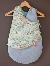 Sewing For Kids, Baby Sewing, Diy For Kids, Bebe Baby, Baby Couture, Little Babies, Pretty Little, Kids Toys, Diaper Bag