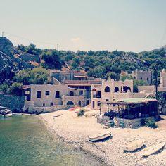 """#mani #manigreece #summer2015 #summertime #summerholidays #greece #greecelove #pelloponisos #pelloponese #holidays #trip #vacation #sea #wonderlust"" Photo taken by @lila_kou on Instagram, pinned via the InstaPin iOS App! http://www.instapinapp.com (07/27/2015)"