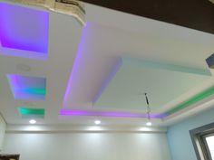 Plaster Ceiling Design, Gypsum Ceiling Design, Pop Ceiling Design, Pop Design, False Ceiling Living Room, Ceiling Design Living Room, Home Design Living Room, Bedroom False Ceiling Design, Interior Design Images