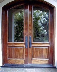 Residential Front Entry Doors - Houston, Texas | Entryways ...