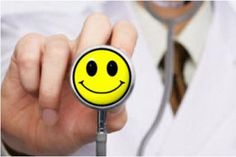 PUEBLA REVISTA: Feliz Día del Médico!!!!