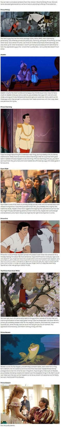 Oh my gosh. Prince Edward. Indefinitely. But seriously, Flynn Rider. He took a girl he barely knew, helped her out, and was willing to die for her because he had secretly fallen in love.